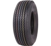 385/65 R22.5 FRONWAY HD758