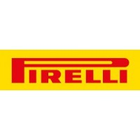 Pirelli (Пирелли)