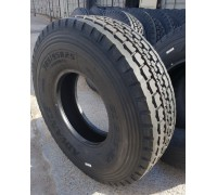 385/95R25 (14.00R25) ***GLB05  TL H2 170F ADVANCE