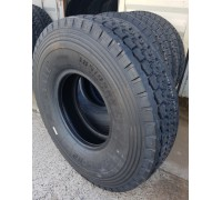 385/95R24 (14.00R24)  *** ADVANCE GLB05 TL