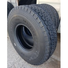 Шины 385/95R24 (14.00R24) *** ADVANCE GLB05 TL