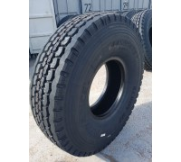 445/95R25 (16.00R25) ** ADVANCE GLB05 TL