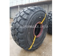 29.5R25 ADVANCE GLR06 E-4 TL