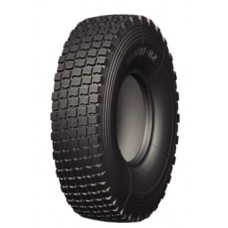 Шины 17.5R25 ** GLN01 ADVANCE TL