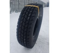 445/95R25 (16.00R25) ** GLB07-H2  TL ADVANCE