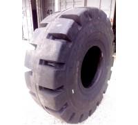 23,5-25 20PR AEOLUS L5/ G24 TL