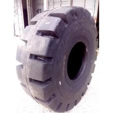 Шины 23,5-25 20PR AEOLUS L5/ G24 TL