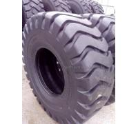 20.5-25 -20 PR CL729 E3-L3 Westlake TL