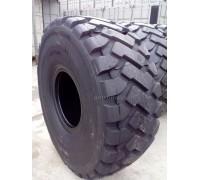 26.5R25 CB761 E-3-L3 Westlake TL