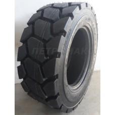Шины 10-16.5-12 L-4A TL ADVANCE Steel Belt