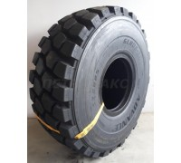 26.5R25 **  ADVANCE GLR06 E4 TL