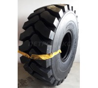 26.5R25 (**) GLR08 TL L5 ADVANCE