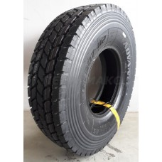 385/95R25 (14.00R25) *** GLB07 TL  H2, 1S 170F ADVANCE