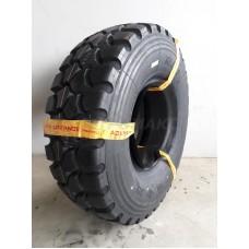 395/85R20 20PR GL073A TTF ADVANCE 164G