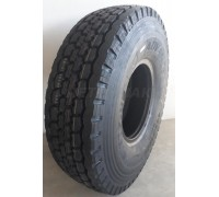 445/95R25 (16.00R25) ** GLB05 TL  H2, 1S 177F ADVANCE