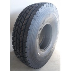 445/95R25 (16.00R25) ** GLB07 TL  H2, 1S 177E  ADVANCE