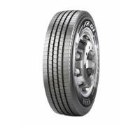 385/65R22.5 FR:01 T Pirelli