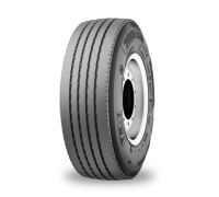 385/65 R22.5 TYREX TR-1