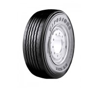 385/65 22.5 FIRESTONE FT522 TL 160J