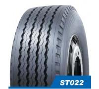 385/65R22.5 SUNFULL ST022