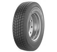 215/75R17.5 Kormoran Roads 2D TL 126/124M KO