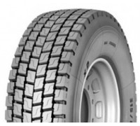 295/80/22.5 XD ALL ROADS Michelin