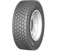 315/70 22.5 3D Multiway XDE Michelin