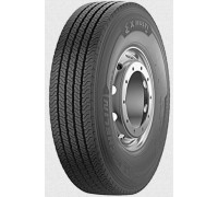 295/80 22.5 Michelin Multi HD Z