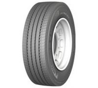 315/70 22.5 3D Multiway XZE Michelin