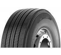 385/65R22.5 X LINE ENERGY F TL160K VB MI Michelin