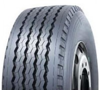 385/65 R22.5 CHANGFENG ST022
