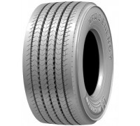 385/55 R22.5 Michelin XFA2 Energy