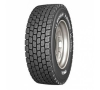 315/70/22.5 MICHELIN MR Multiway D TL