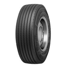 Шины 385/55R22.5 CORDIANT TR-1