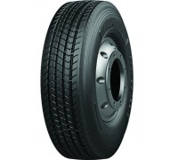 295/80R22.5 WINDFORCE WH1020 TL