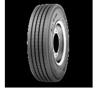 315/80 R22.5 TYREX FR-401