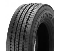 295/80 R22.5-18TL AEOLUS Neo Allroads S