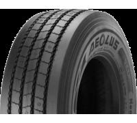 215/75R17.5 AEOLUS Neo Allroads T2 TL