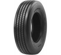 235/75 R17.5 (16PR) AEOLUS  ASR35/HN235