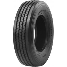 Шины 215/75 R17.5 AEOLUS  ASR35/HN235