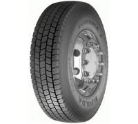 315/70 R22.5 FULDA  ECOFORCE-2