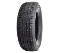 185/75 R16C GREMAX Max Icegrips(шипы)