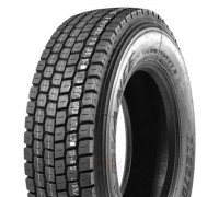 315/70R22.5-18 ADVANCE GL267D EN TL
