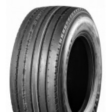 445/45R19.5-22 RC GL251T ADVANCE  TL