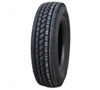 295/75R22.5 ADVANCE GL266D EN TL