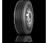 295/80R22.5 FG:01 Pirelli TL