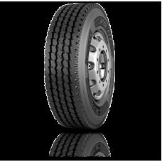 Шины 315/80R22.5 FG:01 Pirelli