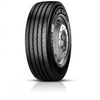 315/70R22.5 FR:01T Pirelli TL