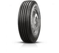 11R22.5 FR25 Pirelli TL