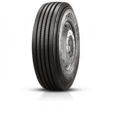 295/80R22.5 FR25 Pirelli TL